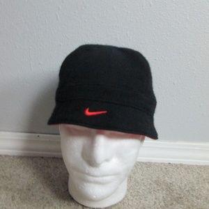Nike Hat Reversible Hat